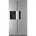 Réfrigérateur Side-by-side 6th Sense® nofrost WSN5586 A+ X