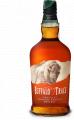 Whiskey américain Buffalo trace Bourbon
