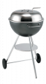 Barbecue Dancook 1000