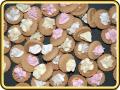 Cookies Nic Nac
