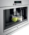 Machines à café