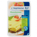 Fromage Maasdammer Weight Watchers