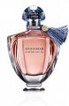 Parfum initial Shalimar eau de parfum