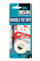 Double Fix Tape