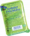 Fromage Frais Biocrémeux aux Herbes - 200 g Rapunzel