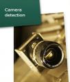 Camera sorters