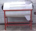 La coulée par rotation de produits standard