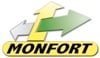 Monfort, SA, Soree