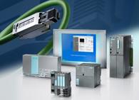 Commande Elaboration de processus control et automation
